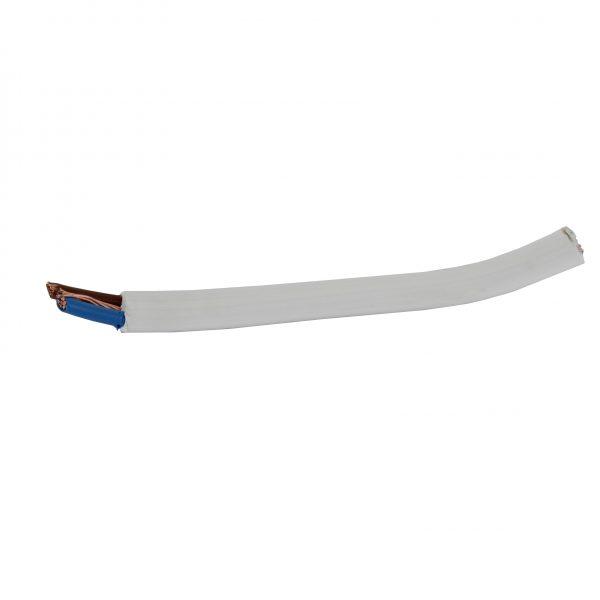 EK.W 10mm cable 1meter