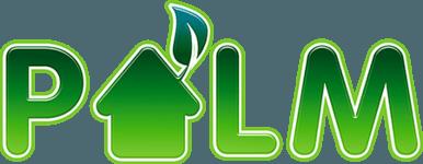 1219735468palm-logo
