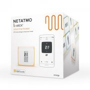 Netatmo_6